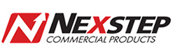 Nexstep Commercial Products