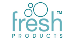 Fresh Products™