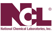 NCL® National Chemical Laboratories, Inc.
