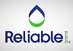 Reliable Brand®