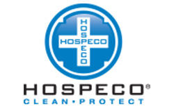 HOSPECO - Clean · Protect